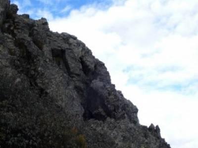 Senderismo Sierra Alto Rey;senderismo valencia;mallorca senderismo